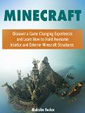 Free Kindle Book -  [Humor & Entertainment][Free] Minecraft: Discover a Game Changing Experiences and Learn How to Build Awesome Interior and Exterior Minecraft Structures (Minecraft, Minecraft building guide, Minecraft handbook) Check more at http://www.free-kindle-books-4u.com/humor-entertainmentfree-minecraft-discover-a-game-changing-experiences-and-learn-how-to-build-awesome-interior-and-exterior-minecraft-structures-minecraft-minecraft-building-guide-minecr/