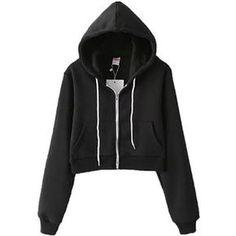 dad868d74f8 Shop Cute Women s Hoodies Handpicked Just For You. Find Zip Ups