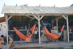 August 2014 – Page 2 – FlyingMonk Beach Covers, Hostel, Outdoor Furniture, Outdoor Decor, Romania, Seaside, Tropical, Summer, Bar