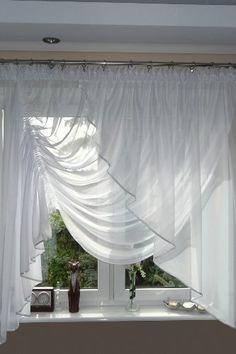 gardinen-1030x772.jpg (1030×772) | Gardinen | Pinterest | Window