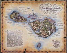 Your guide to Walt Disney World and Disneyland Planning. Get the best free Disney World Crowd Calendars and the latest Disney news. Disney Parks, Walt Disney, Disney World Crowd Calendar, Disneyland Map, Splash Park, Space Mountain, Island Map, Pirate Theme, Cartography
