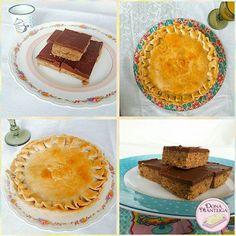 Dona Manteiga, comida de comforto é o nosso sobrenome. Mande um Whatt: (11) 9 9458-1069 ou mail: donamanteiga@donamanteiga.com.br. 🌱🐟🐄🍫🍰 @donamanteiga #donamanteiga #danusapenna #amanteigadas #gastronomia #food #bolos #tortas www.donamanteiga.com.br