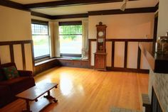 1910 Craftsman - Spokane, WA - $209,900 - Old House Dreams