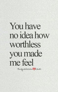 Top 30 sad Quotes - Single Parent Quotes - Ideas of Single Parent Quotes . - Top 30 sad quotes – Single Parent Quotes – Ideas of Single Parent Quotes Top 30 Sad - Feeling Broken Quotes, Quotes Deep Feelings, Hurt Quotes, Hurt Feelings, Real Quotes, Super Quotes, Mood Quotes, Happy Quotes, Life Quotes