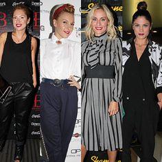 Star Fashion, Photo Galleries, Stars, Celebrities, Gallery, Celebs, Roof Rack, Sterne, Celebrity