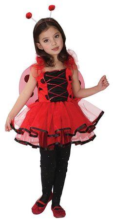 1e2cf4eed 51 Best Ladybug Costumes images