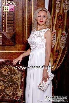 """Купить или заказать Ирландское кружево.Платье """"Невеста"""",авторская работа,модель 1 в интернет магазине на Ярмарке Мастеров. С доставкой по России и СНГ. Материалы: хлопок, свадебное платье, невеста,…. Размер: 44-48 , по спинке резинка,которая…"""