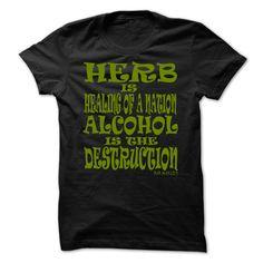 cannabis and bob T-Shirts, Hoodies. VIEW DETAIL ==► https://www.sunfrog.com/LifeStyle/cannabis-and-bob.html?id=41382