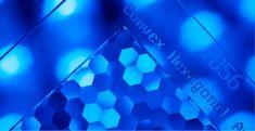 Préparation de surface chez Powerphotonic Ltd. - SIAMS