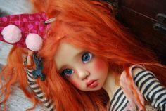 Nellie by Kaye Wiggs