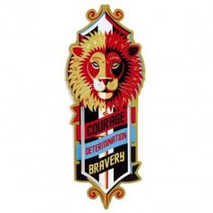 Official Harry Potter Gryffindor Bookmark This bookmark has been created using the official style guide from Warner Bros. One of the famous Hogwarts Houses, founded by Godric Gryffindor Stainless Steel This bookmark comes on the Official Harry Potter Harry Potter Gadget, Harry Potter Shop, Harry Potter Jewelry, Harry Potter Gifts, Harry Potter Outfits, Harry Potter Bookmark, Arm Party, Stationery Set, Cute Gifts