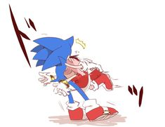 Sonic,соник, Sonic the hedgehog, ,фэндомы,Sonic the hedgehog,StH Персонажи,Amy Rose,StH art Sonic And Amy, Sonic And Shadow, Sonic Project, Sonic Art, Sonic Sonic, Sonic Franchise, Rose Icon, Star Trek Voyager, Ciel Phantomhive