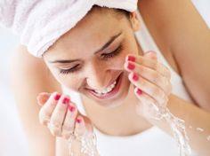 Za krásu platíme zdravím: Na ktorú kozmetiku pozor? | Žena.sk