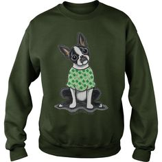 Irish Boston Terrier Grandpa Grandma Dad Mom Girl Boy Guy Lady Men Women Man Woman Pet Dog Lover #gift #ideas #Popular #Everything #Videos #Shop #Animals #pets #Architecture #Art #Cars #motorcycles #Celebrities #DIY #crafts #Design #Education #Entertainment #Food #drink #Gardening #Geek #Hair #beauty #Health #fitness #History #Holidays #events #Home decor #Humor #Illustrations #posters #Kids #parenting #Men #Outdoors #Photography #Products #Quotes #Science #nature #Sports #Tattoos…