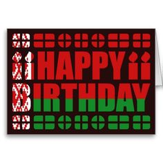 ==>>Big Save on          Belarus Flag Birthday Card           Belarus Flag Birthday Card We provide you all shopping site and all informations in our go to store link. You will see low prices onDeals          Belarus Flag Birthday Card Review from Associated Store with this Deal...Cleck See More >>> http://www.zazzle.com/belarus_flag_birthday_card-137117830347561406?rf=238627982471231924&zbar=1&tc=terrest