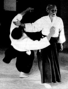 """Since the word """"Harmony"""" (Ai) is close to the word """"Love"""" (Ai), I decided to give a name to its unique Budo AIKI-DO. AIKI word – a very old, but I put in a completely different meaning than the warriors of ancient times.    We have students in our Walnut Creek ,Ca  yoga tai chi qigong class studio from following zip codes: 94595 94596 94597 94598 94523 94506 94507 94526 94553 94518 94519 94520 94521 94517 94549 94563 94575 94582 94583, and beyond.  http://daoyoga.info/"""