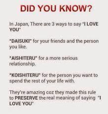 Japanese is a language spoken by more than 120 million people worldwide in countries including Japan, Brazil, Guam, Taiwan, and on the American island of Hawaii. Japanese is a language comprised of characters completely different from Japanese Quotes, Japanese Phrases, Japanese Love, Cute Japanese Words, How To Speak Japanese, Study Japanese, Writing Tips, Writing Prompts, Writing Lessons