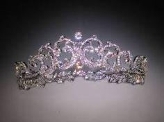 Resultado de imagem para quem foi a rainha maria jose da belgica