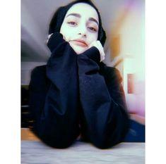 Girls Foto, Fake Girls, Arab Girls, Fake Photo, Girl Hijab, Hijab Chic, Mode Hijab, Pretty Art, Hijab Fashion
