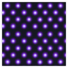 "<a href=""http://www.colourlovers.com/palette/2816578/"" target=""_blank""><img src=""http://www.colourlovers.com/images/badges/p/2816/2816578_Uusi.png"" style=""max-width: 100%;"" alt=""Uusi"" /></a>"