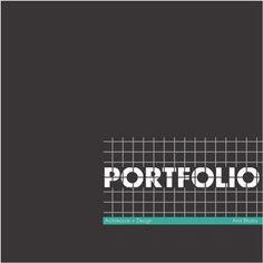 Architecture Portfolio: Amit Bhatia