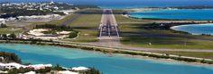 british airways bermuda | You are here: Caraibi I voli per le Bermuda
