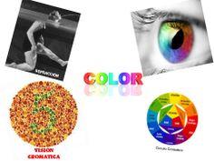 20 Ideas De Elsignificado De Los Colores Colores Disenos De Unas Salas De Oro