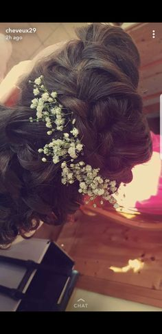 Braiding Elegance Elegant, Wedding, Classy, Valentines Day Weddings, Weddings, Marriage, Chic, Chartreuse Wedding