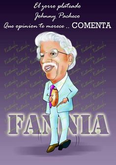 Classic Salsa Musica, Puerto Rico, Latino Art, Music Symbols, Celebrity Caricatures, Latin Music, Sing To Me, My Happy Place, Black Is Beautiful