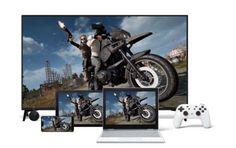 Juegos Google Stadia llegará a los televisores LG en 2021 Jean Reno, Malcolm X, More Games, Games To Play, Dreamworks, Zombies, Apocalypse, Loading Icon, Netflix