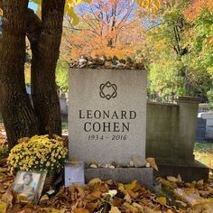 Beautiful Soul, Beautiful Things, Autumn Morning, Leonard Cohen, Pilgrimage, Inspire Me, Respect, Felt, How To Make