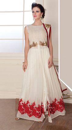 maxi dress meaning hosanna