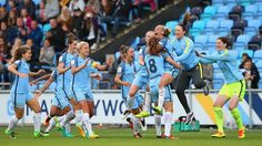 (adsbygoogle = window.adsbygoogle || ).push({});  Watch Lillestrom Women vs Man City Ladies Soccer Live Stream  Live match information for : Man City Ladies Lillestrom Women UEFA Women's Champions League Live Game Streaming on 9th Nov.  This Soccer match up featuring Lillestrom Women vs Man City Ladies is scheduled to commence at 17:30 GMT - 23:00 IST.   #Lillestrom Women 2017 Football #Lillestrom Women 2017 Football Betting Predictions #Lillestrom Women 2017 Game Live