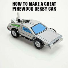 kub car templates - crayon mobile pinewood derby car designs pinterest