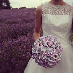 Bouquet-Moulin-à-vent.jpg 570×570 pixels