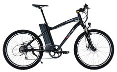 jaki Rower elektryczny kupić? RANKING 2016 i Opinie na Dizaster.pl #bike #eco