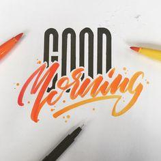 Graphic Designer & Type Lover (@stephanelopes) • Photos et vidéos Instagram