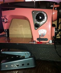 DOGWOOD SINGER SEWING MACHINE - Google Search
