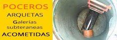 REFORMAS A COMUNIDADES - Canalización Comunitaria