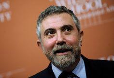 La conoscenza non è potere: parola di Paul Krugman