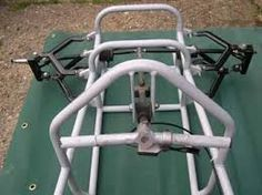 Image result for gravity racers