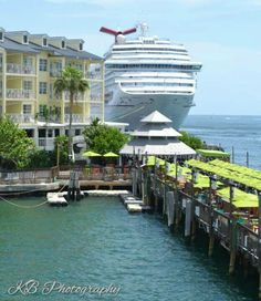 Ocean Key Resort & Spa, Key West Fl