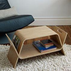 john green design versatile design konsole regal schrank einrichtungsideen wohnzimmer stauraum