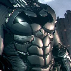In the explosive finale to the Arkham series, Batman faces the ultimate threat against the city he is sworn to protect.