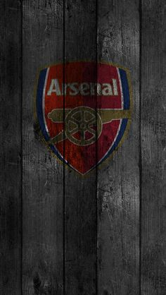 Arsenal Wallpapers, Wall Posters, Arsenal Fc, Soccer Players, Chicago Cubs Logo, Premier League, Iphone Wallpaper, History, Sports