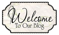 Welcome To ProWPblogger - An Introduction Post
