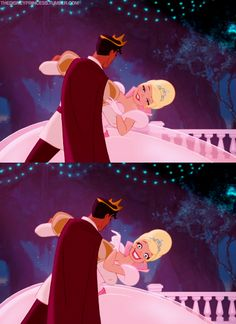 CHARLOTTE!!! :) :) :)  Princess n the frog. One of my faveyist disney movies XO