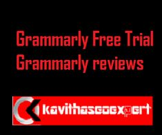 How to Get Grammarly Premium Free Trial 2019,grammarly reviews Grammar And Punctuation, Grammar Rules, Spelling And Grammar, Free Grammar Check, Online Grammar Checker, Check For Plagiarism, Advanced Grammar, English Language Learners, Word Free
