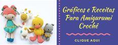 Viver do Crochê - 5 Dicas importantes Christmas Ornaments, Holiday Decor, Instagram, Denim Rug, Craft Business, Tutorial Crochet, Decorated Envelopes, Amigurumi, Crafts