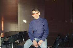 Алексей Костыря (Epythia): Как загнулся громкий стартап — Менеджмент на The Village